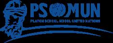 Platon School MUN